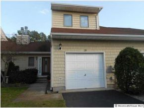 Single Family Home for Sale, ListingId:30369407, location: 29 S Sailors Quay Dr Brick 08723