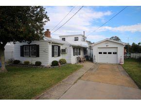 Real Estate for Sale, ListingId: 30369408, Waretown,NJ08758
