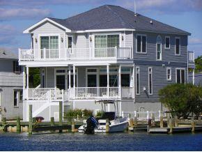 Real Estate for Sale, ListingId: 30438540, Harvey Cedars,NJ08008