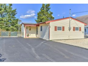 Real Estate for Sale, ListingId: 30454278, Little Egg Harbor,NJ08087