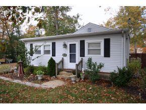 Real Estate for Sale, ListingId: 30454269, Pine Beach,NJ08741