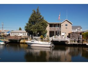 Real Estate for Sale, ListingId: 30473547, Stafford Twp,NJ08050