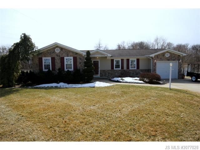 Real Estate for Sale, ListingId: 30473548, Hamilton Twp,NJ08619