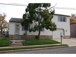 Real Estate for Sale, ListingId: 30490759, Burlington City,NJ08016