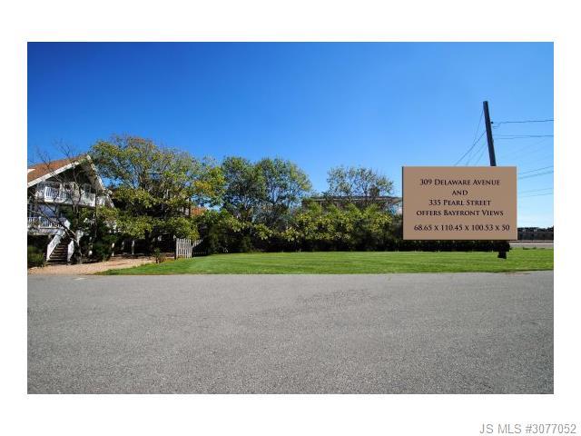 Real Estate for Sale, ListingId: 30490775, Beach Haven,NJ08008