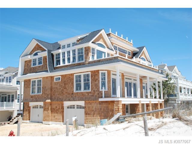 Real Estate for Sale, ListingId: 30499902, Long Beach,NJ08008