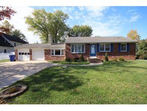 Real Estate for Sale, ListingId: 30518436, Toms River,NJ08753