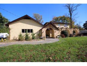 Real Estate for Sale, ListingId: 30518437, Toms River,NJ08753