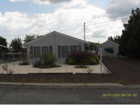 Rental Homes for Rent, ListingId:30567918, location: 210 eleventh st Barnegat 08005