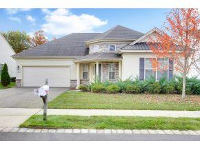 Real Estate for Sale, ListingId: 30596909, Barnegat,NJ08005