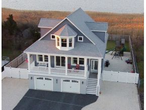 Real Estate for Sale, ListingId: 30596878, Barnegat,NJ08005