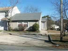 Rental Homes for Rent, ListingId:30596891, location: 14 Potomac Ct Barnegat 08005