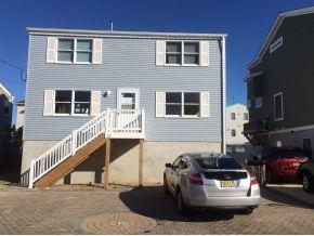 Rental Homes for Rent, ListingId:30742276, location: 18 W Harrington Ave Long Beach 08008