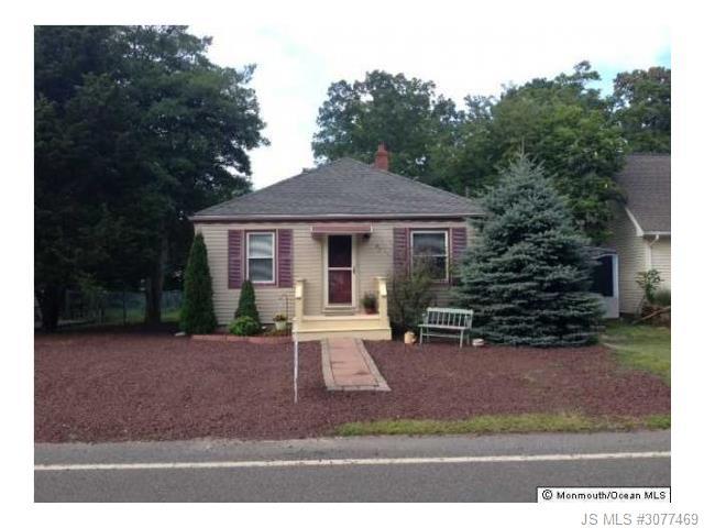 Property for Rent, ListingId: 30784646, Waretown,NJ08758