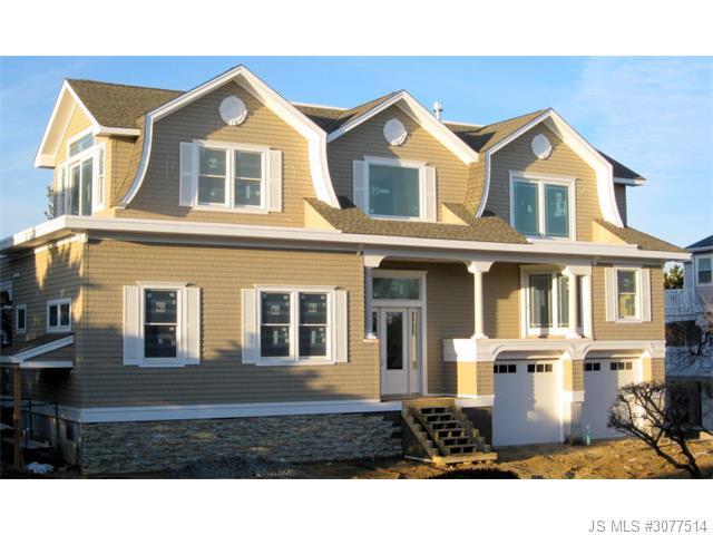 Real Estate for Sale, ListingId: 30820945, Long Beach,NJ08008