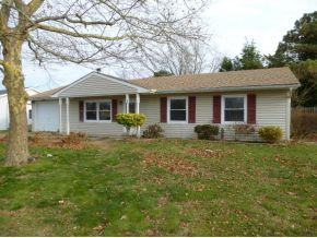 Rental Homes for Rent, ListingId:30832197, location: 7 Pomona Dr Barnegat 08005