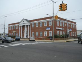 Real Estate for Sale, ListingId: 30855763, Beach Haven,NJ08008