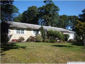 Rental Homes for Rent, ListingId:30868131, location: 324 Twin Oaks Dr Toms River 08753