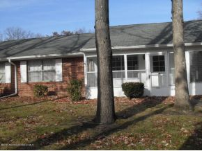 Rental Homes for Rent, ListingId:30880938, location: 29 Buckingham Dr Lakewood 08701