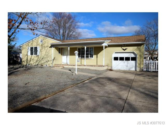 Property for Rent, ListingId: 30880946, Lacey,NJ08731