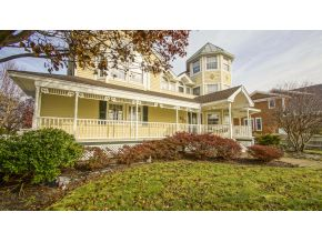 Real Estate for Sale, ListingId: 32543319, Beach Haven,NJ08008