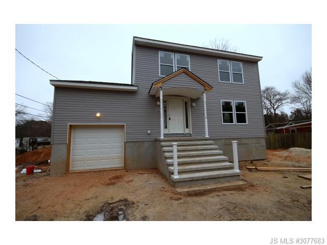 Real Estate for Sale, ListingId: 30954301, Berkeley,NJ08753