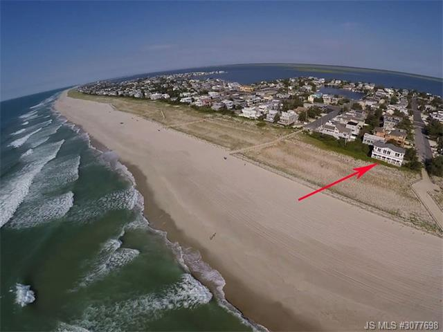 Real Estate for Sale, ListingId: 30964597, Harvey Cedars, NJ  08008
