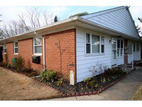 Real Estate for Sale, ListingId: 30983021, Manchester,NJ08759