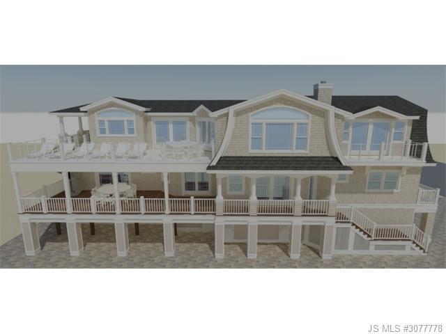Real Estate for Sale, ListingId: 31015143, Harvey Cedars,NJ08008