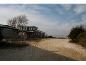 Real Estate for Sale, ListingId: 31025281, Harvey Cedars,NJ08008