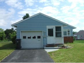Rental Homes for Rent, ListingId:31031313, location: 16 Coral Bell Hollow Toms River 08755