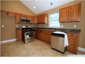 Real Estate for Sale, ListingId: 31031310, Ocean Gate,NJ08740