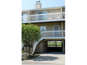 Rental Homes for Rent, ListingId:31339373, location: 441 E Bay Ave Barnegat 08005