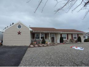 Real Estate for Sale, ListingId: 32543081, Barnegat,NJ08005