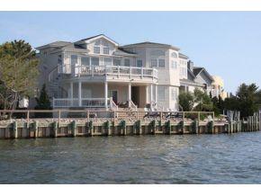 Real Estate for Sale, ListingId: 31109306, Harvey Cedars,NJ08008