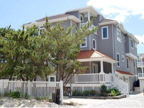 Real Estate for Sale, ListingId: 31114802, Long Beach,NJ08008