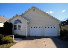 Real Estate for Sale, ListingId: 31147735, Stafford Twp,NJ08050