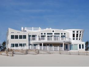 Real Estate for Sale, ListingId: 31234006, Long Beach,NJ08008