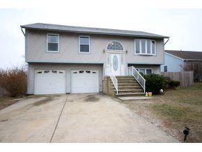 Real Estate for Sale, ListingId: 31233967, Barnegat,NJ08005