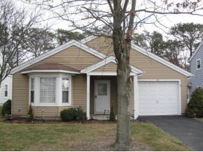 Rental Homes for Rent, ListingId:31296027, location: 52 Pine Oak Blvd Barnegat 08005