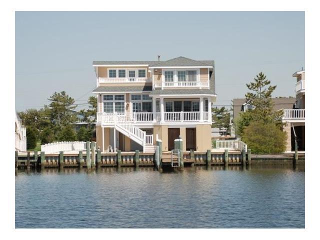 Real Estate for Sale, ListingId: 31339378, Harvey Cedars,NJ08008