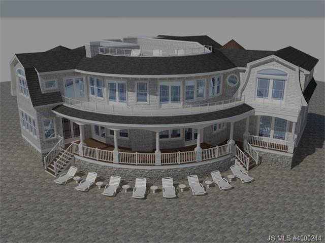 Real Estate for Sale, ListingId: 31596254, Long Beach,NJ08008