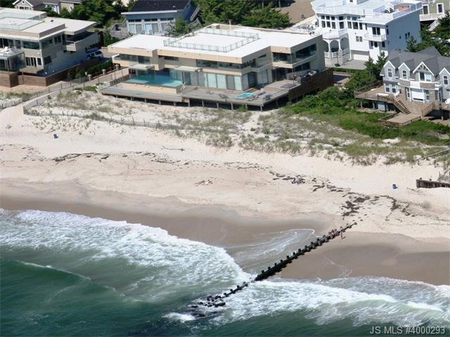 Real Estate for Sale, ListingId: 31596253, Long Beach,NJ08008