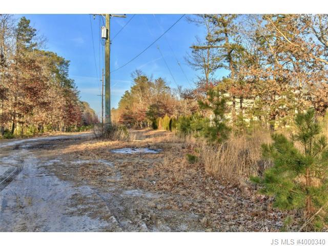 Real Estate for Sale, ListingId: 31596223, West Creek,NJ08092