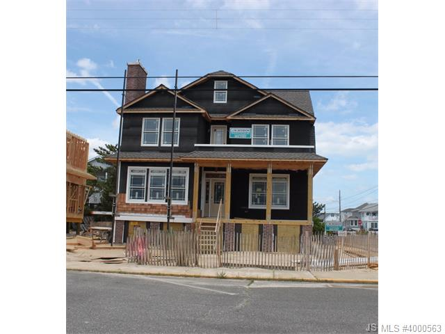 Real Estate for Sale, ListingId: 32542975, Beach Haven,NJ08008