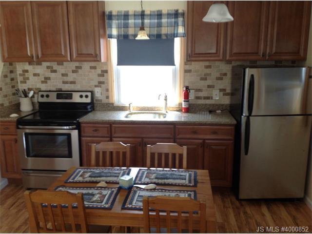 Real Estate for Sale, ListingId: 32005477, Seaside Heights,NJ08751