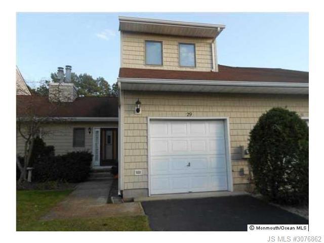 Rental Homes for Rent, ListingId:32014900, location: 29 Sailors Quay Drive Brick 08723