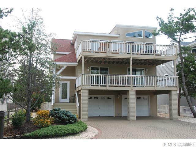 Real Estate for Sale, ListingId: 32151027, Harvey Cedars,NJ08008