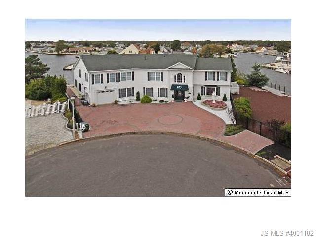 Real Estate for Sale, ListingId: 32344289, Barnegat,NJ08005
