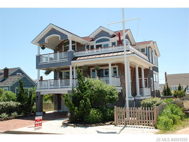 Real Estate for Sale, ListingId: 32542962, Beach Haven,NJ08008
